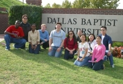 dbustudents