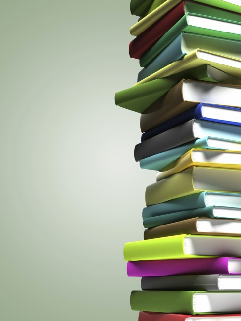 READ READ READ: Keep your mind stimulated. (Also read books/articles on job interviewing skills!)
