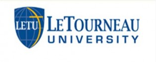 LeTourneau University has an exceptional aviation program, recognized as the finest in the nation in 2009.